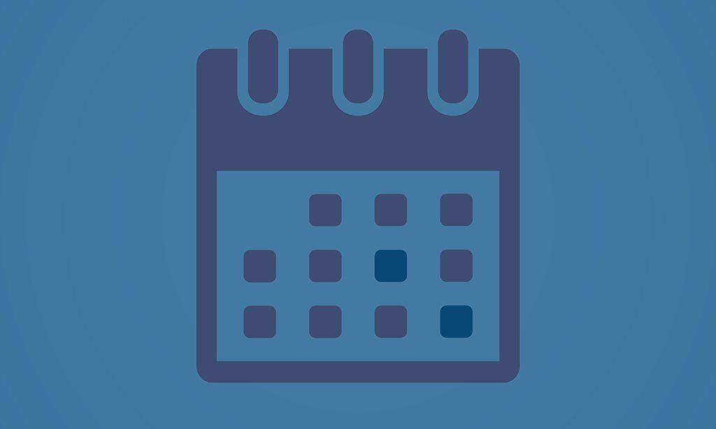 coacfe calendar