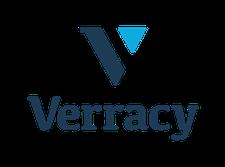 Verracy