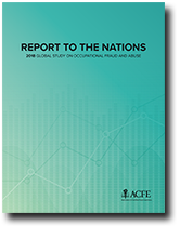 ACFE-2018-Report-to-the-Nations